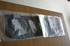 JAGUAR S-TYPE COVER STICKER BRAND NEW XR818889