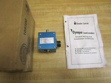 Dynapar 2202561010 Incremental Encoder