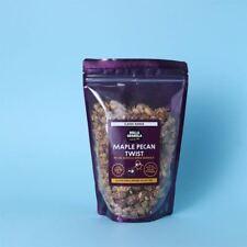 Rollagranola Maple and Pecan Twist gluten free granola 350g