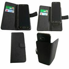 Handy Tasche für Maze Book Case Klapp Cover Schutz Etui Hülle Flipcase