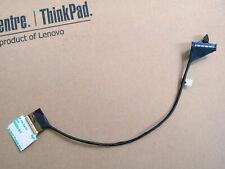 Orig LCD Screen Cable For Lenovo IBM Thinkpad W540 T540P W541 Series