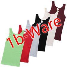 40a1991b918e69 Mädchen-Unterhemden Größe 92 günstig kaufen | eBay