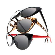 Women Transition Photochromic Sunglasses Reader Reading Glasses +1.0 ~ +4.0 New