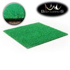 Artificial Césped Squash Verde Primavera Hierba, Alfombra, Barato Borrador,