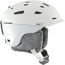 Anon Nova MIPS Damen-Skihelm Snowboardhelm Helm Protektion GPS BOA System