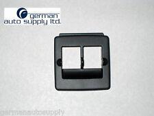 Volkswagen Beetle Window Switch Bezel - OE / Genuine - 1C0959527 - NEW OEM VW