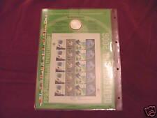 Numisblatt  3/2005- Fußball WM 2006  ( 3014-o2)