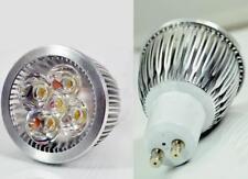 6 x  LED lights Lightting dimmable 5x2W LED Lamp LED Bulb GU10 240V  =50W Lamp