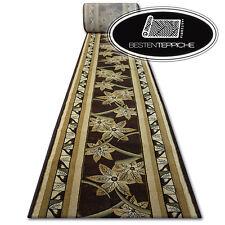 """Hamamtuch /""""Indispensable/"""" Sultan Gold série Noir//Kiwi//Blanc Environ 100x180 cm"""