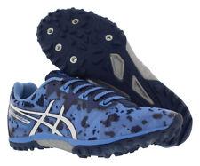 Asics Cross Freakt 2 Trk Athletic Women's Shoes