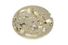 Ronda-matic 2238 (25 jewels) Swiss main plate - 111240