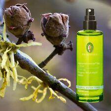 Primavera Vegane Bio Pflanzenwässer Pflegewässer 100% naturreine ätherische Öle