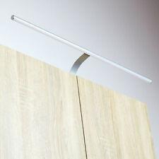 Led Kleiderschrankleuchte Lámpara para Montar Iluminación de Armarios 600mm