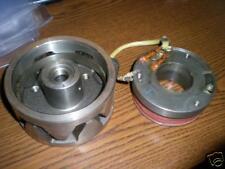 NOS Yamaha AC Generator 77-78 XS750 1J7-81600-10