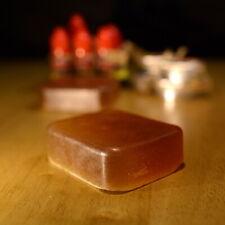 Acacia Grooming Co. | Beard Soap Shampoo | African Black Soap | Organic, Natural