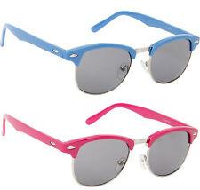 nouvelles lunettes de soleil noires pour femmes créateur rétro vintage petit
