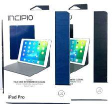 Incipio Faraday Folio With Magnetic Closure Case for iPad Pro 12.9 Inch