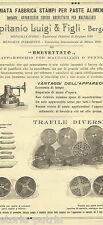 BERGAMO_PASTIFICIO_PASTE ALIMENTARI_TRAFILE_CAPITANIO_OFFICINE BATTAGGION_PANE