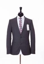 Men's Suit Ben Sherman Slim Fit