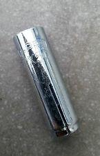 4 - 100 Einschlaganker M12 x 50 Einschlagdübel Drop In Schwerlast Betondübel