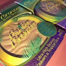 Physician Formula Muru Muru Butter Bronzer| Light Bronzer or Bronzer| Pick Shade
