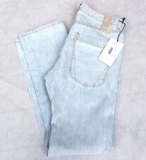 GF Ferre Men's Jeans MILANO  light blue   34''