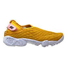 Nike Rift Wrap Special Edition Women's Shoes Gold Dart/Bright Melon/Black