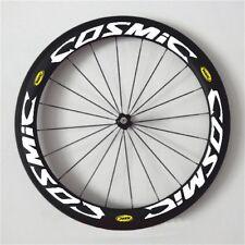 Pegatinas mavic cosmic stickers decals adhesivos calcas ruedas bici llantas