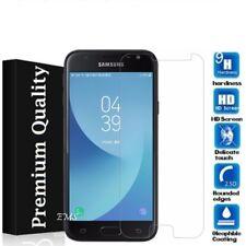 Samsung Galaxy J2 Pro J1 Mini J1 2016 J5 J7Prime Tempered Glass Screen Protector