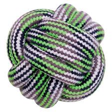 Nobby Juguete para perro cuerda juguete xxl, seilball, varios tamaños, NUEVO