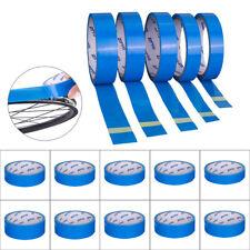 Tubeless Adhesive Rim Strip Tape 10M Roll 16 18 21 23 25 27 29 31 33 35mm Bike