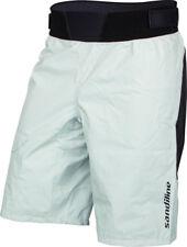 Sandiline Tech Boardies Shorts