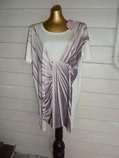 Peter Alexander Womens Couture Nightie/ Night Dress- BNWT- Choose Size