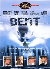 Bent (DVD, 2003) RARE 1997 MICK JAGGER CLIVE OWEN GAY THEME BRAND NEW
