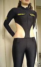 FBI Police Polizei Kostüm Polizeikostüm Uniform