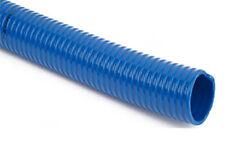 Pegasus Blue PVC Oil Suction & Delivery Hose
