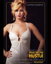 Lawrence, Jennifer [American Hustle] (53217) 8x10 Photo