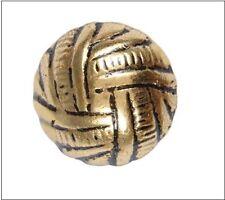 """OVERLAP 5/8"""" length Nails Upholstery Tacks Decorative Nail 100-200-500-1000"""