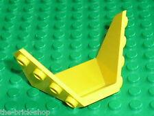 LEGO vintage tipper end ref 3436 / sets 4565 6383 780 599 402 378 911 387 662 ..