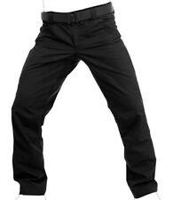 UF Pro ® P-40 Urban Pants Tactical schwarz Black Einsatzhose