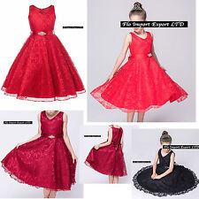 check out 9927f 878e8 Abbigliamento elegante per bambine dai 2 ai 16 anni Taglia ...