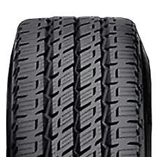 LT305/55R20/10 Nitto Dura Grappler Tires Set of 4