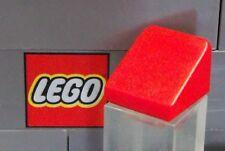 LEGO: Slope Brick 31º 1 x 1 x ⅔ (#54200) Choose Your Color **Twenty per Lot**