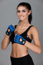 Fitness Handschuhe, Fitnesshandschuhe, Trainingshandschuhe, Fitness Gloves