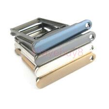 OEM Single Dual Nano SIM Card Tray Holder Cover fr Apple iPhone 11 Pro / Pro Max