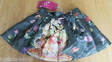 Cakewalk baby girl skirt TANNE 86-92 cm 18-24 m 2 y BNWT New  designer