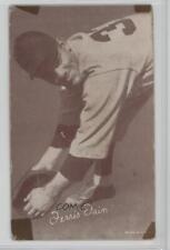 1947 1947-66 Exhibits W461 #FEFA.2 Ferris Fain (Fielding) Philadelphia Athletics