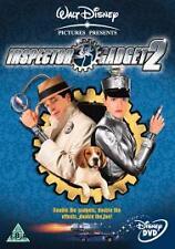 Walt Disney - Inspector Gadget 2 - DVD
