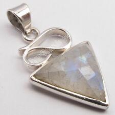 SM/ DE52750 Chanti internationalen Silber FACETTIERT blau Classic