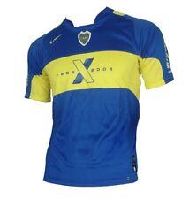 CA Boca Juniors Trikot Home 2005 Nike Kindergröße 152 164 176